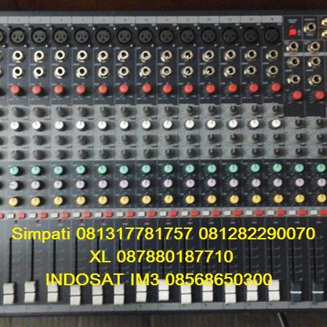 sound system, sewa sound system, rental sound system, penyewaan sound system